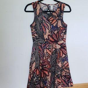 H&M Woman's dress size M